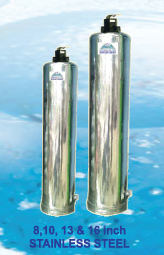 Jual Tabung Filter Air Stainless, Tabung Filter Air Stainless