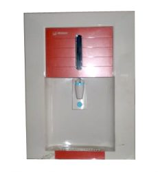 Filter Air Minum Counter Top RO
