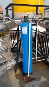 jual tabung filter air pvc