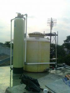 jual tabung filter air pvc jakarta
